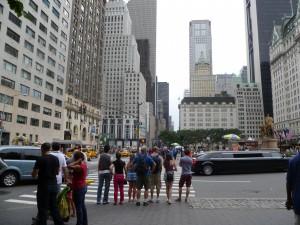 new-york-en-photos-5th-avenue
