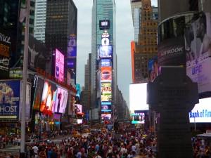 time-square-new-york-en-photos