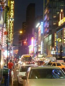 new-york-city-lights-new-york-en-photo