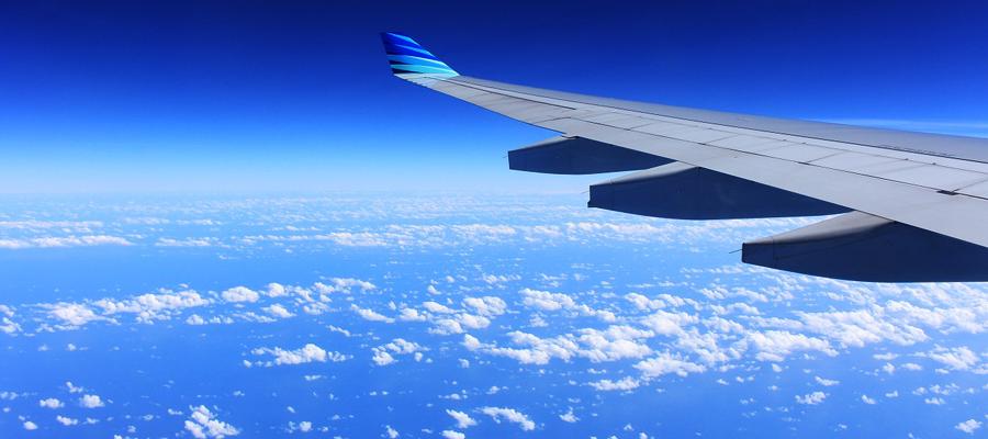 Billets d'avion : la course aux billets pas chers
