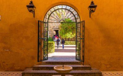 Partir en week-end à Séville : que faire, que voir et comment faire ?