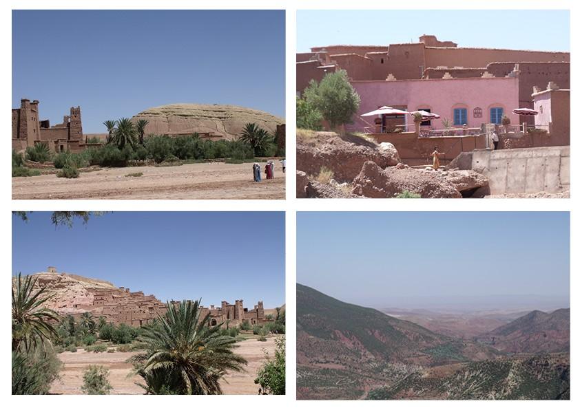 Maroc 3