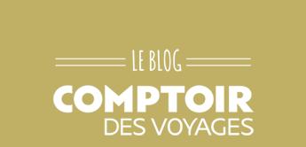 logo-blog-comptoir