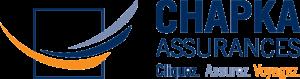 Logo-Chapka-