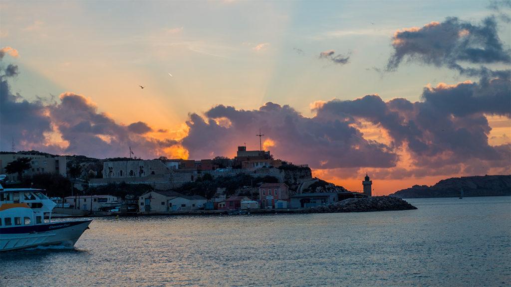 Marseille_8