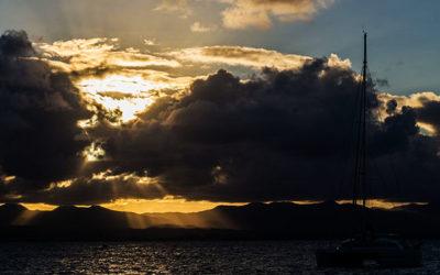 Bilan et Budget de voyage en Guadeloupe