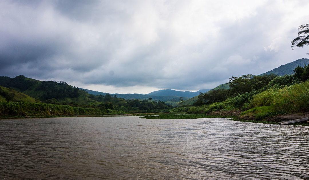 San José, La Fortuna, Monteverde : Bienvenidos a Costa Rica