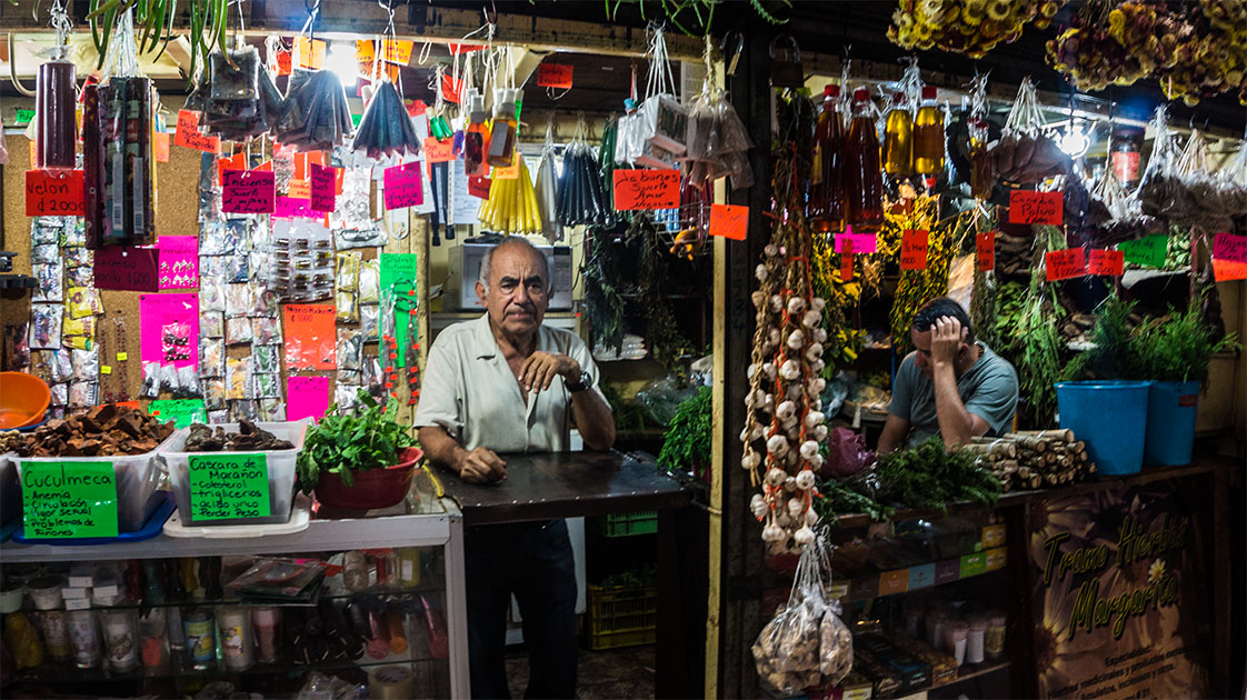 mercado central de san jose