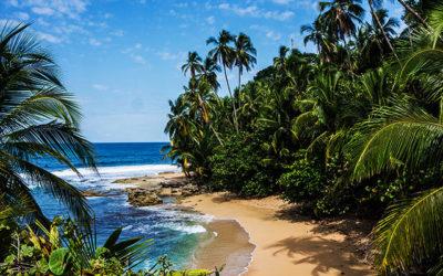 Costa Rica : Bilan et budget