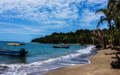 La côte caraïbes du Costa Rica : Puerto Viejo, Cahuita et Manzanillo