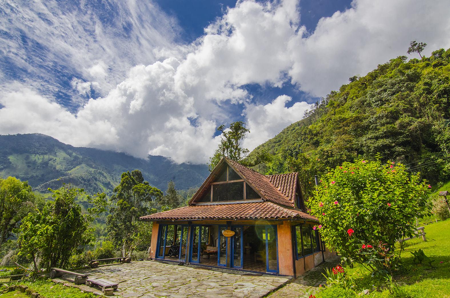 casa_panoramica_1
