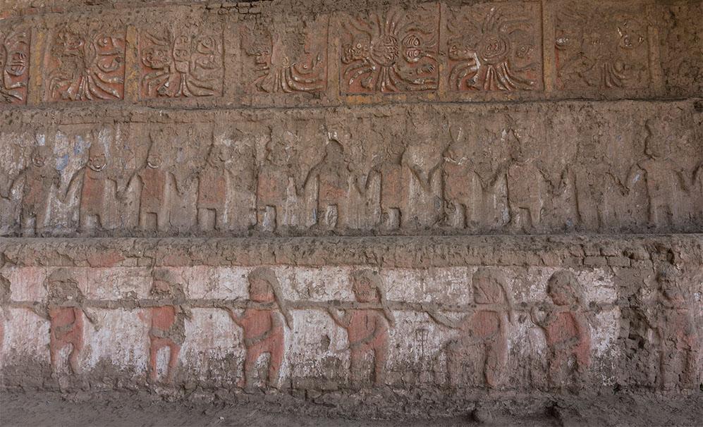 deco-murale-huacas