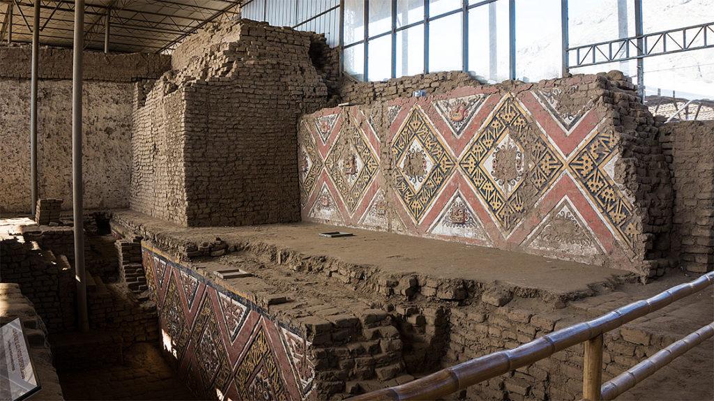 deco-murs-huacas