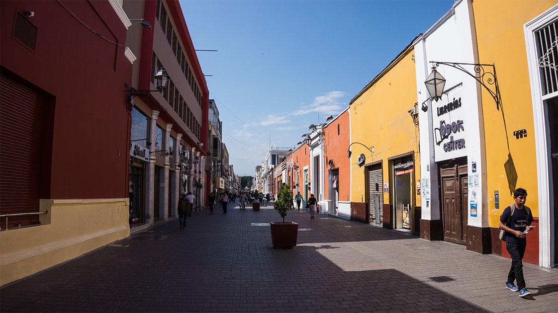 rue-trujillo