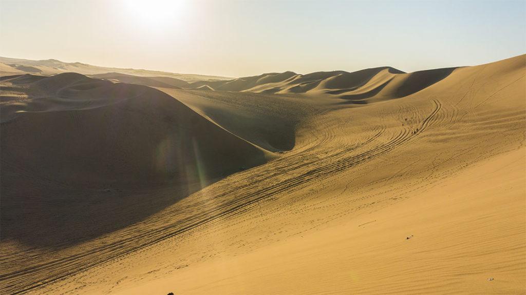 dunes-huacachina