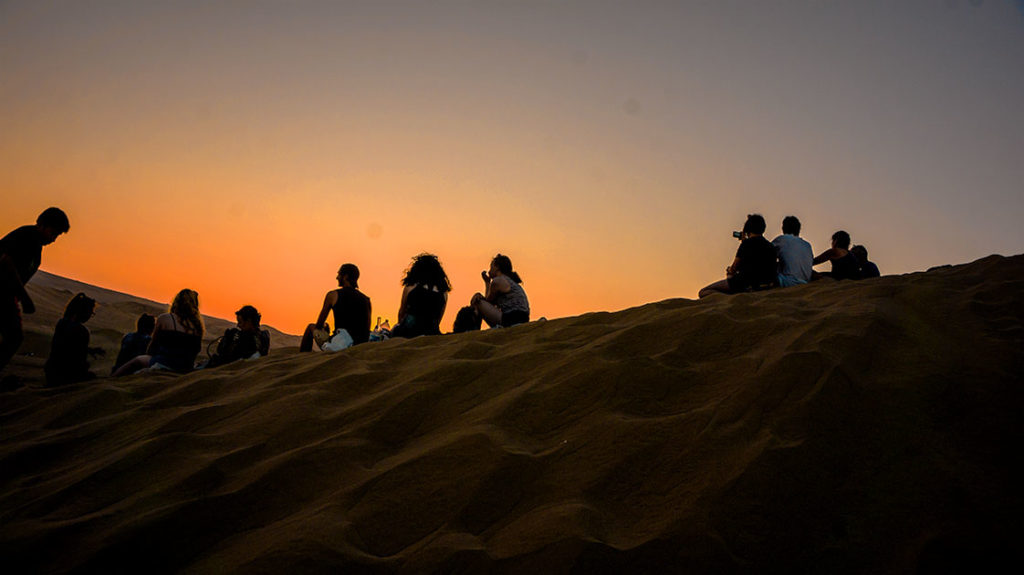sunset-huacachina3
