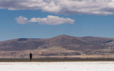 Road trip en stop au Pérou : de la Panaméricaine à la sierra (partie 2)