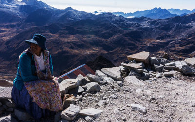 Budget voyage Bolivie : on fait le bilan !