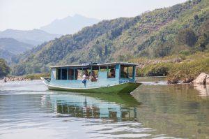 bateaux rievière nam ou
