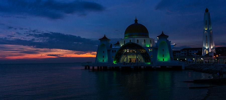 Malaisie : Bilan et Budget