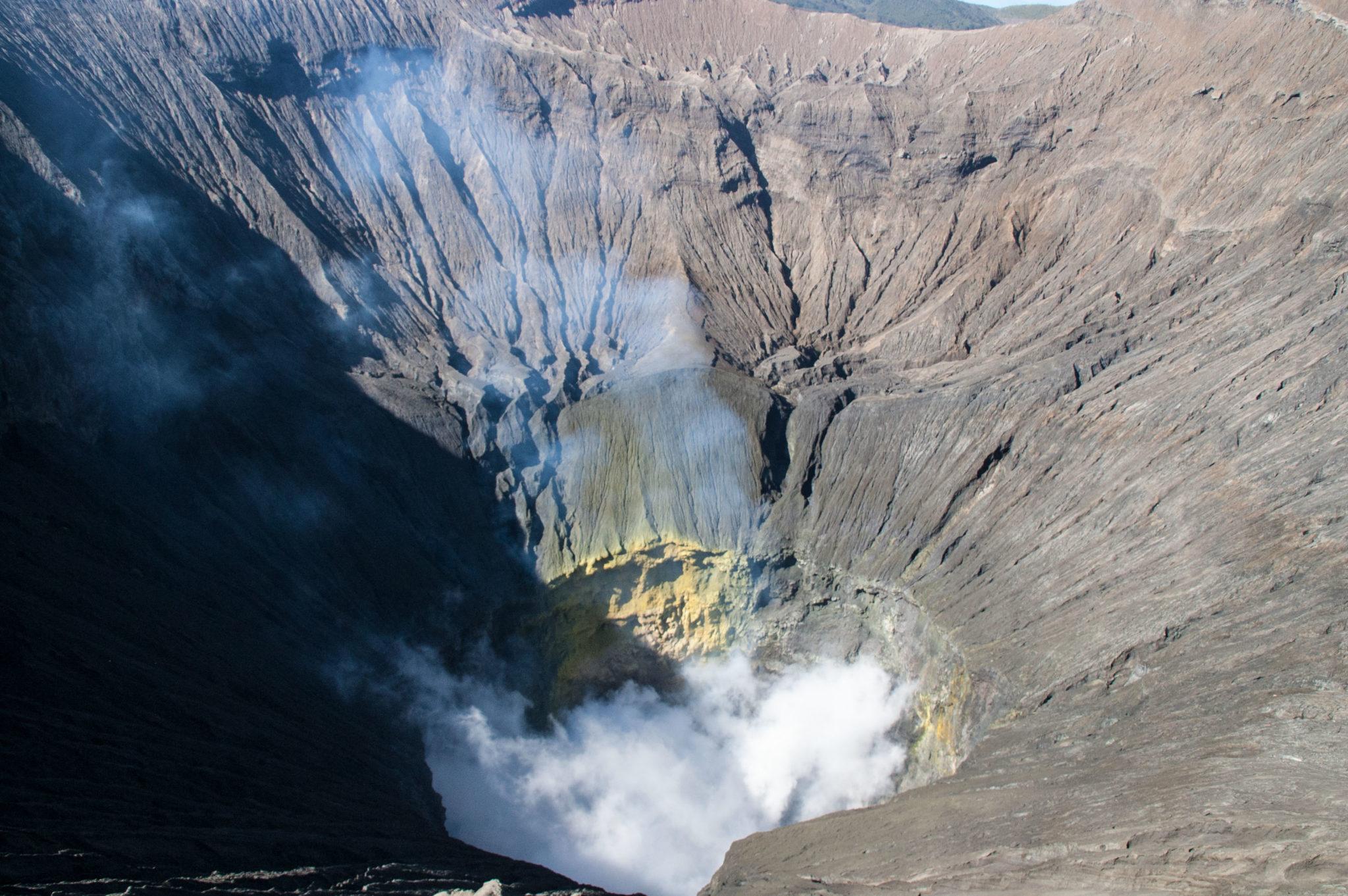 visite-bromo-cratere