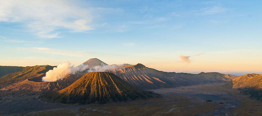 rencontres en ligne indonésien