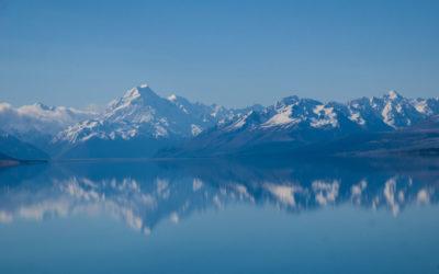 Nouvelle Zélande – Est de l'île du sud : des Catlins à Kaikoura
