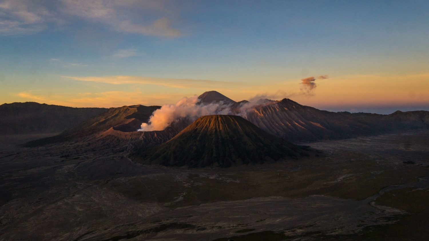 sunrise-bromo-11-HD