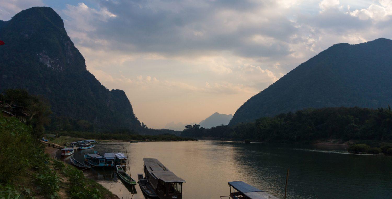 bateaux-rivière-nam-ou2_HD
