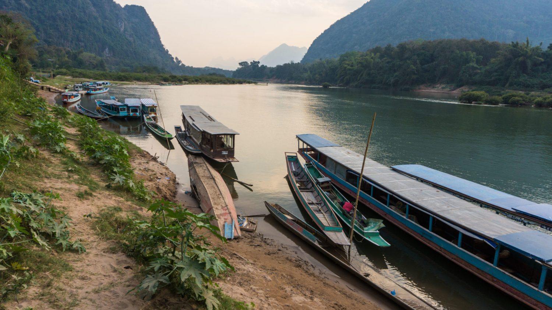 bateaux-rivière-nam-ou_HD