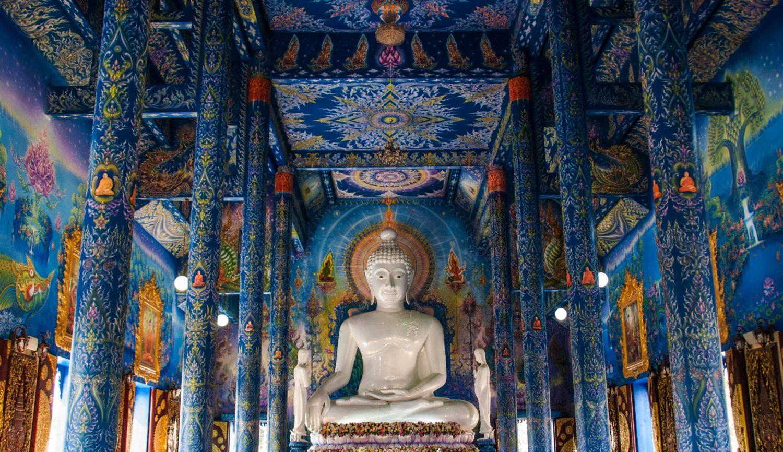 bouddha-temple-bleu
