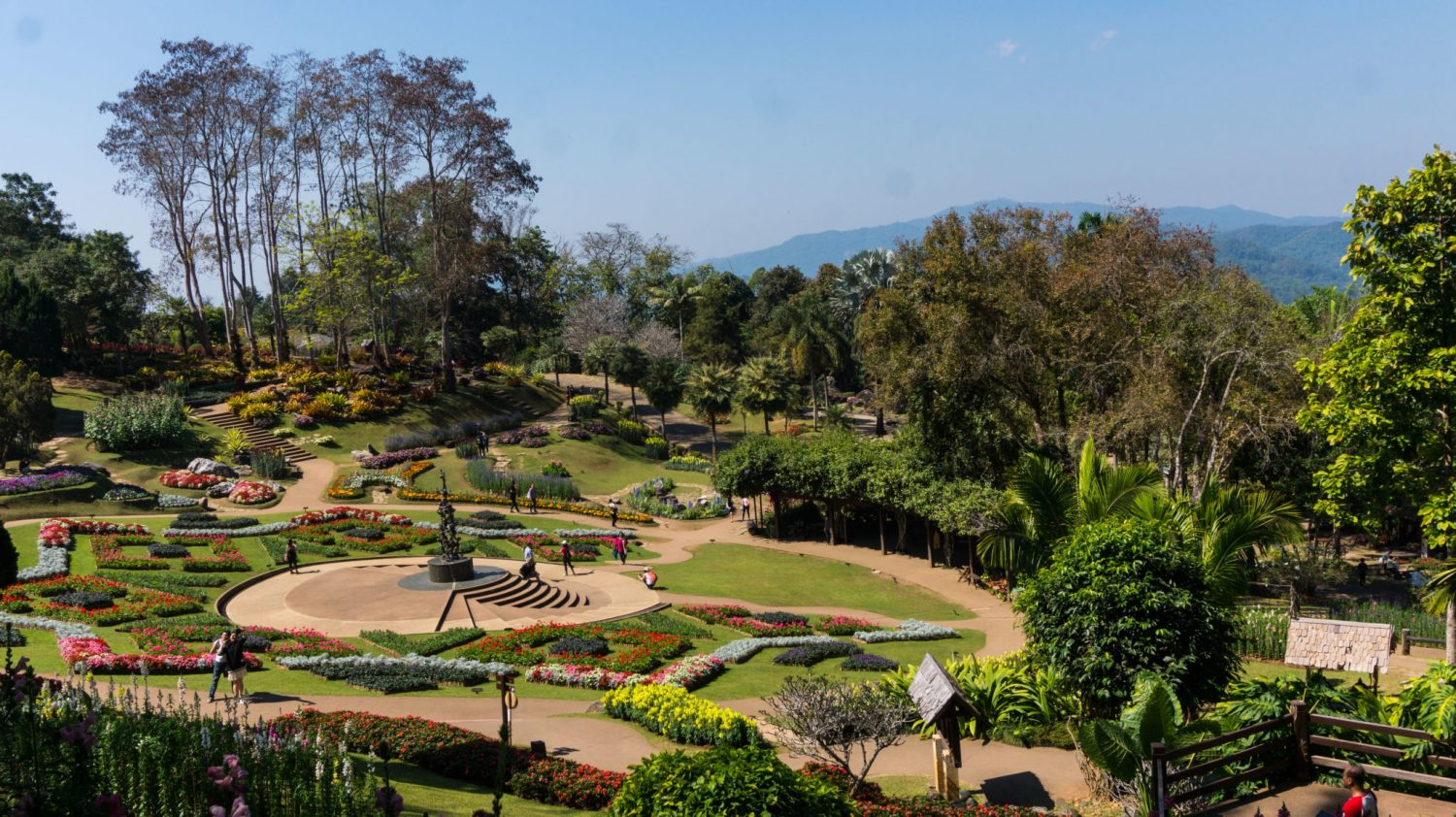 jardin-princesse-doi-tung_HD