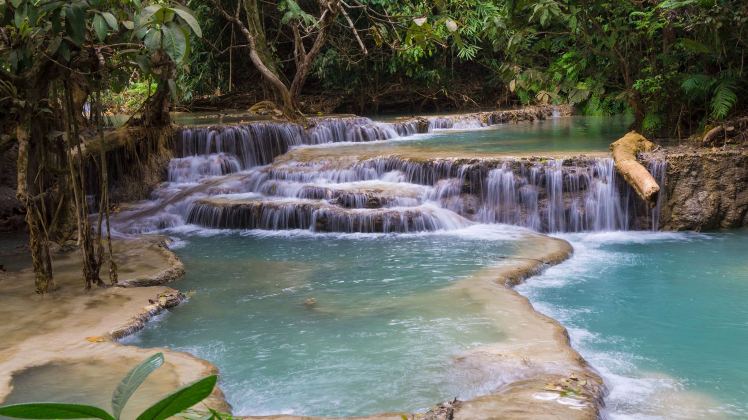 kuang-si-waterfall8_HD