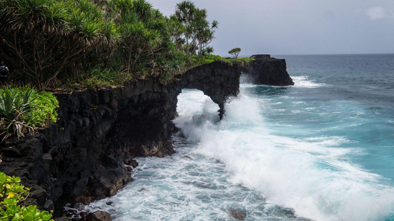 lava-field-arche-2-HD