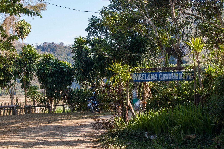 mae-lana-garden-home