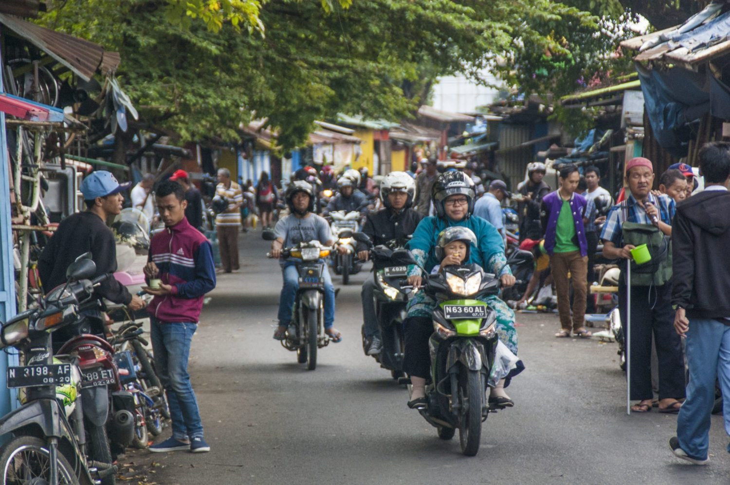 malang-street-scooters
