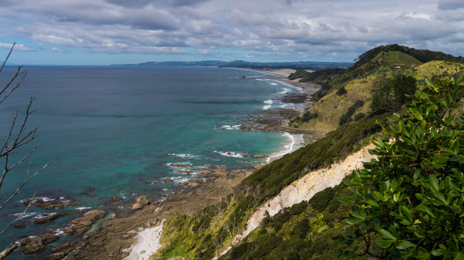 mangawhai-cliff-walkway-8-HD