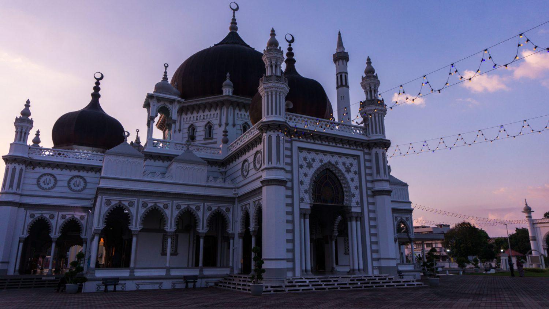 mosquée3-HD