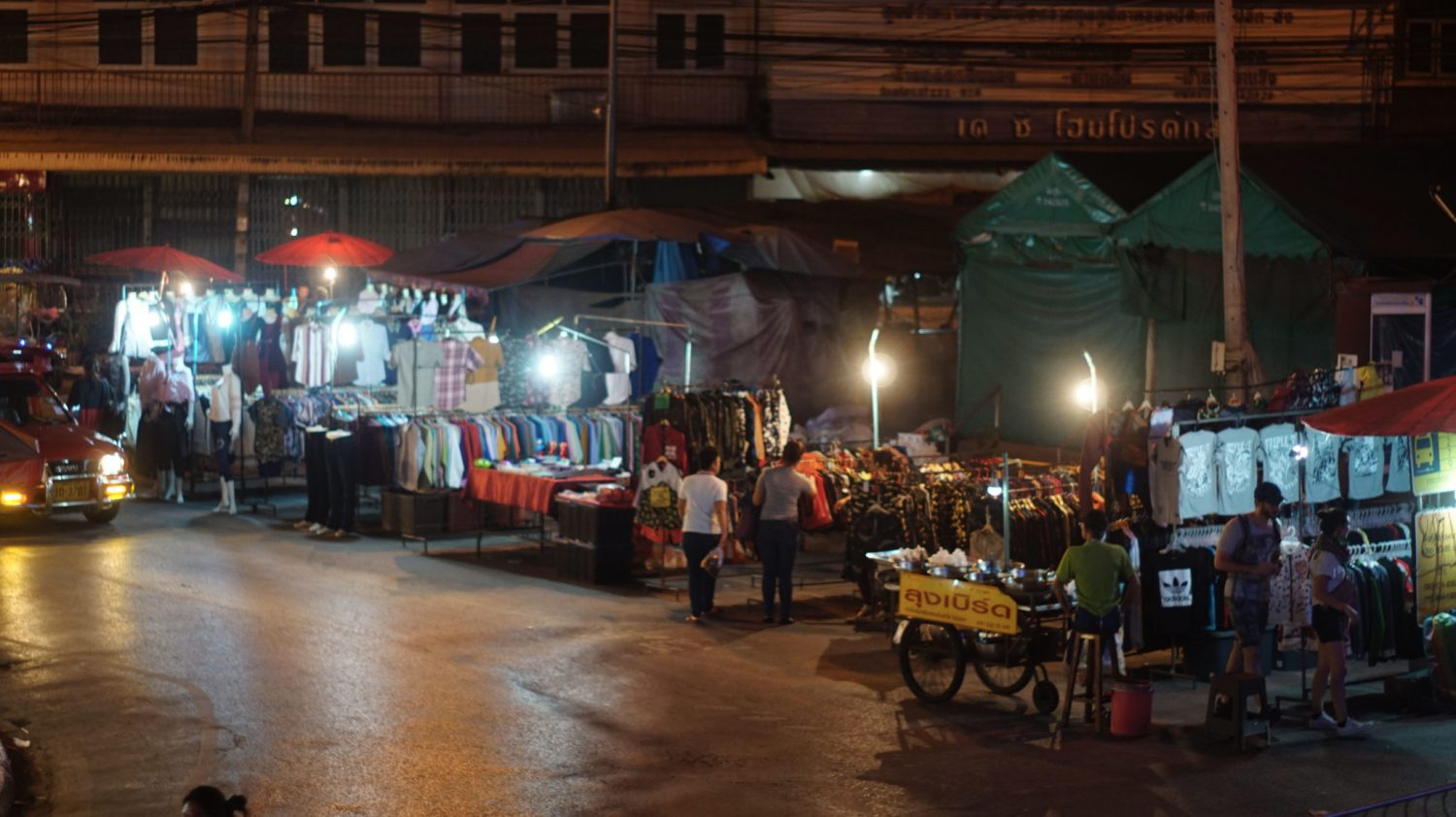 night-market-HD