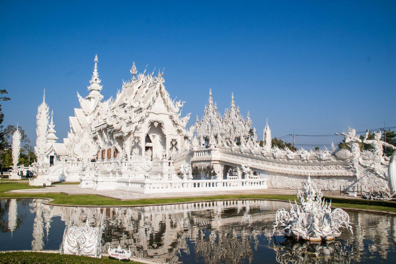 temple-blanc