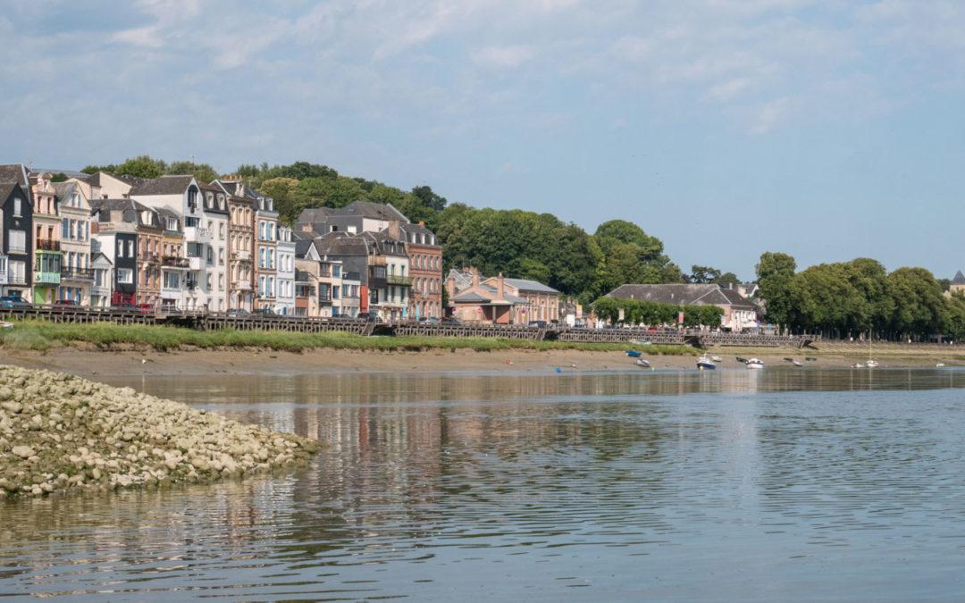 5 activités Nature à faire en Baie de Somme !