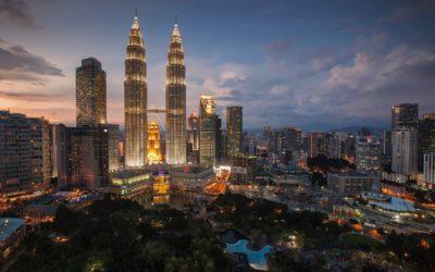 Où aller en Malaisie? Notre guide complet pour un voyage en Malaisie