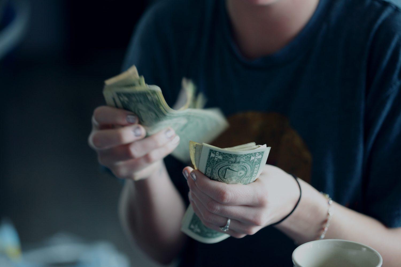 argent Iran