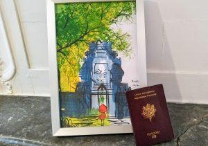 formalités-cambodge